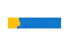 Teknoloji Mimarı Turkcell Logo